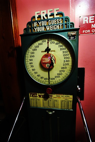 circuit training for quick weight loss