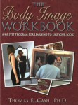 body_image_workbook