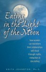 eating_in_light_of_moon