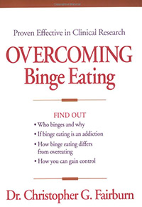 overcoming_binge_eating